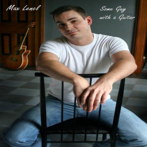 Max Lencl