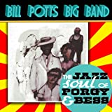 The Jazz Soul of Porgy & Bess