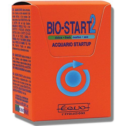 EQUO bio-start2 voedingssupplementen voor huisdieren