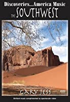 Discoveries America Music: Southwest [DVD]