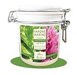 Sapone Marino Aloe & Bardana 500g