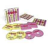 76-77(完全生産限定盤)(SHM-CD)