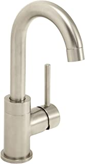 Best bar faucet delta Reviews