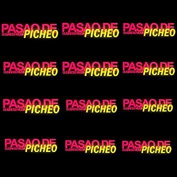 Pasao de Picheo