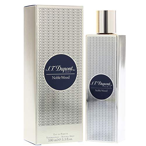S.T. Dupont Perfume 100 ml