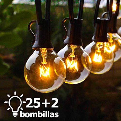 Reviews de Focos y lamparas especiales los 5 mejores. 3