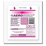 Aero HealthcareSatacnut Protector de Pantalla Cristal Templado Premium [Anti-Scratch]...