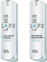 Best life line face cream Reviews