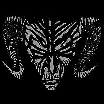 Devil Cult
