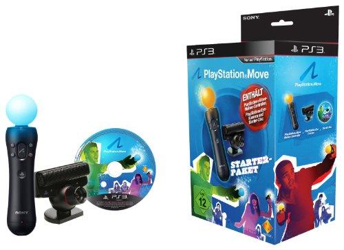 Sony 9149071 caja de video juego y accesorios - cajas de video...