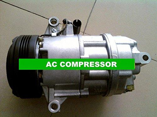Gowe Automarke veredelungstechnik Kompressoren für BMW Z4/E46