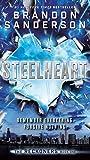 Steelheart (The Reckoners...image