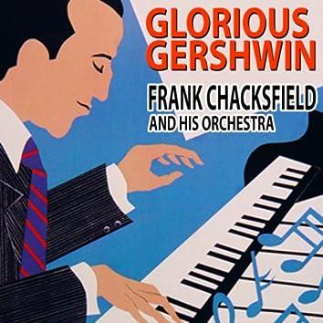 Glorious Gershwin