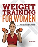 Best Zumba Dvd For Beginners - Weight Training for Women: Exercises and Workout Programs Review