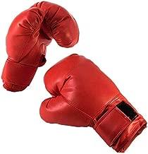 novelty boxing gloves