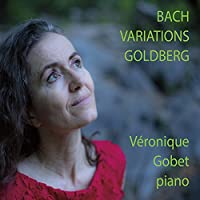 Bach Variations Goldberg
