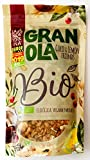 Granola Bío Coco Lemon La Newyorkina Bolsa 275 g