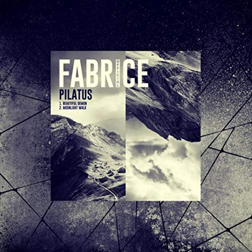 Fabrice Official