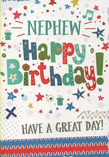 Je hebt een nieuwe grote kleindochter - verjaardagskaart