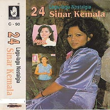 Nostalgia Sinar Kemala, Vol. 2