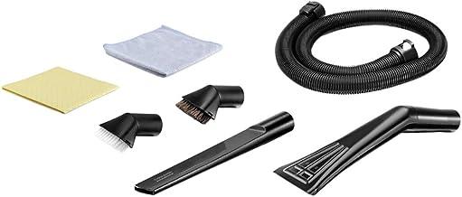 Kärcher Kit de nettoyage pour l'intérieur des véhicules accessoire pour les..