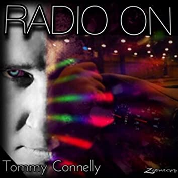 Radio On