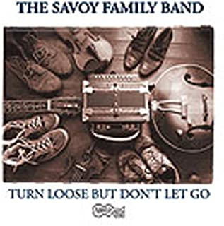savoy family band