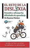 El reto de la dislexia (Actual)