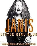 ジャニス:リトル・ガール・ブルー