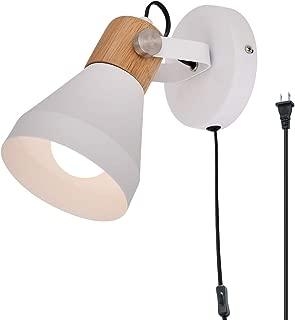 Best ikea minut wall lamp Reviews