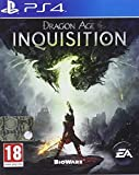 Photo Gallery dragon age: inquisition - playstation 4
