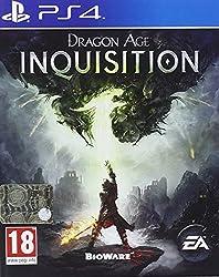 Diventa l'Inquisitore Unisciti alle Legende Scopri l'Era del Drago Cambia il mondo Unisci le Forze