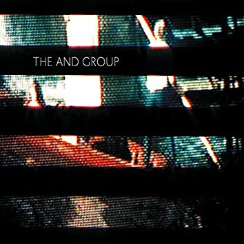 The And Group Album