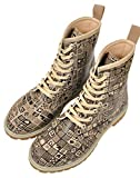 DOGO Boots - Squares 39