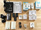 X-10 Voice Dialer Security Console (Base Only) - Model PS561