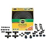 Swan Products MiracleGrow Drip Soaker Kit MGWSDS100