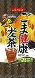 OSK ごま健康麦茶 12.5g×40包