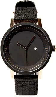 simple watch co dixon