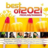 Best of 2021 - Frühling/ Sommer