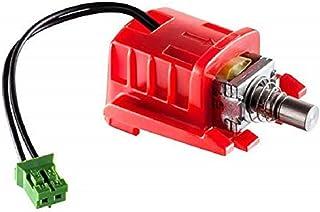 SOMMER Lock, vergrendelingsmagneet voor SOMMER poortaandrijvingen base+, pro+, tiga, garagedeuraandrijving, 1651V000