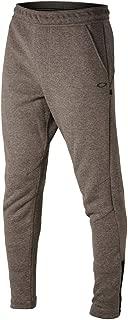 Factory Pilot Tech Fleece Pants