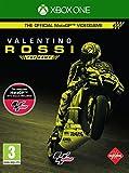 Valentino Rossi The Game - [Edizione: Francia]