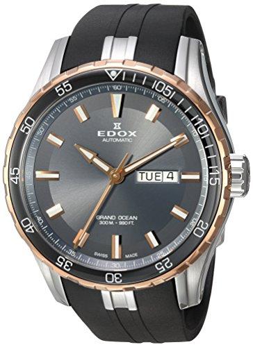 EDOX - -Armbanduhr- 88002 357RCA AIR