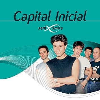 Capital Inicial Sem Limite