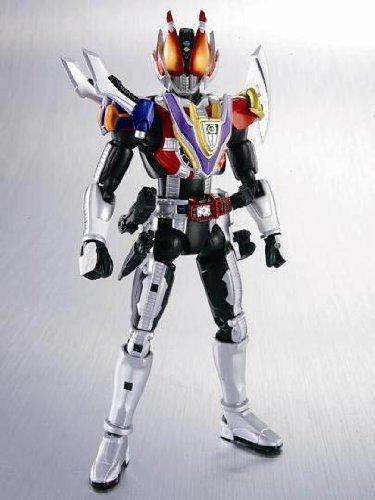 Kamen Rider Den-oh Climax form B SHOP Exclusive
