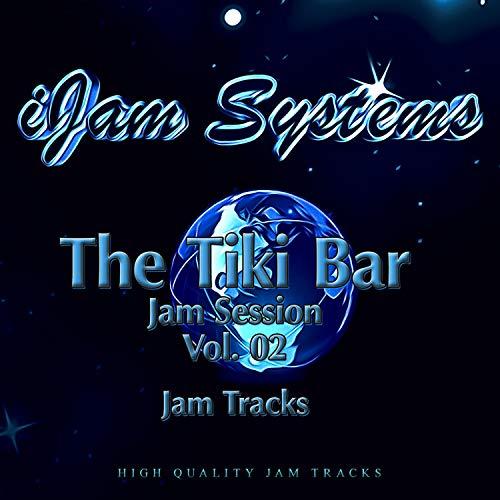 Jam Half Reggae Abm (142BPM) (Jam Track Version)