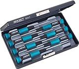 HAZET 808/7 Torx-Elektronik-Schraubendreher-Sa