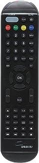 Remote Control For Qmax H7