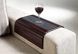 Best sofa table chair inc Reviews