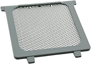 SEB Actifry 2 in 1 Light Fryer Filter Grid YV96 SS992271 by SEB